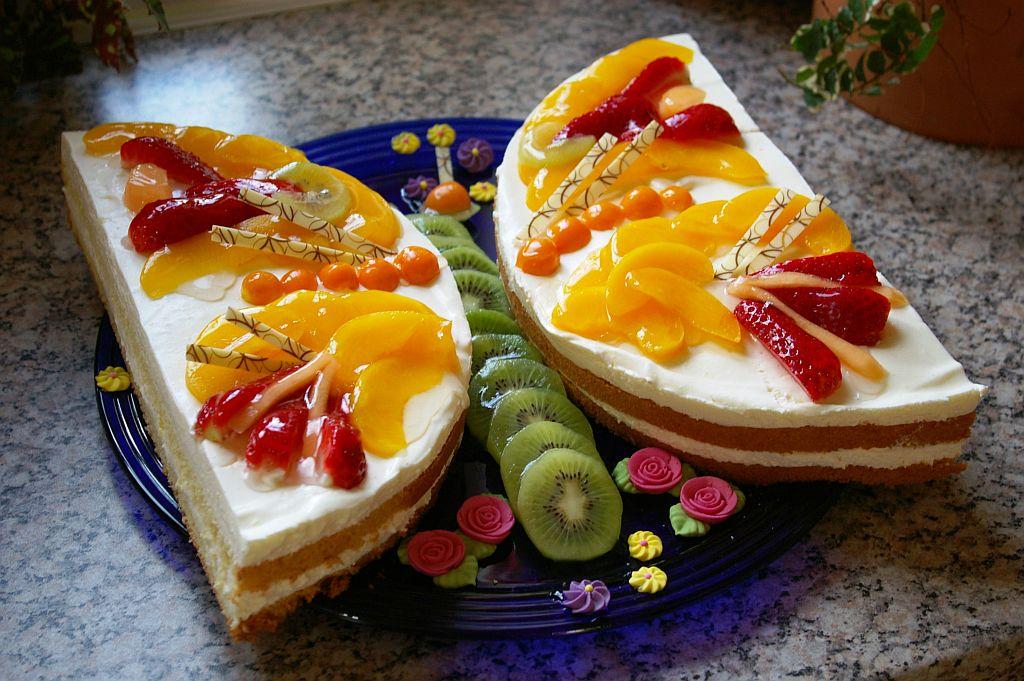 Kuchen Thurnhuber De