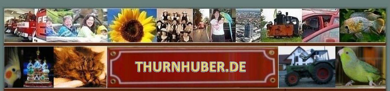 thurnhuber.de
